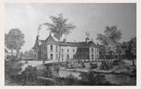 old_lorettonian_Schoolhouse_1850_with_border